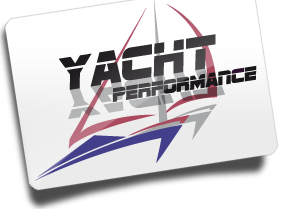 Yachtperformance